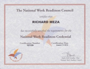 12_CertificateofNationalWorkReadinesCredential2010_zpsd20bdc4a