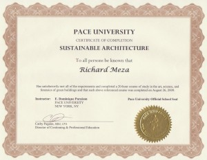 2_CertificateforSustainableArchitecture_zpsdf60882d