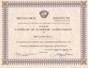 7_CertificateofAcademicAchievement2003_zps90198d33