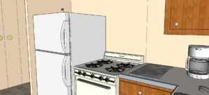 50 W 97 ST Kitchen_01